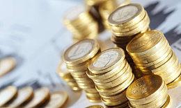 陆睿铭:8.10现货黄金上行关注1280压制,伦敦金分析释疑