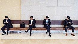 韩国大幅调降2017经济增速预期 亚洲经济阴霾难散