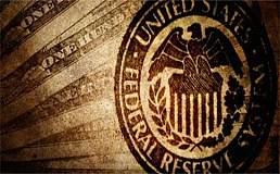 美联储褐皮书:美国经济继续温和扩张
