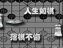 (安妮吸金)8.23午评黄金震荡偏弱,金油独家策略!