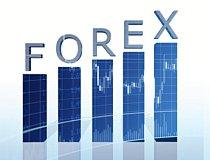 Forex Brokers欠债1000万美元宣布破产 公司估值仅4万美元
