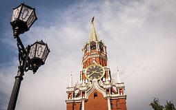 俄罗斯卫生部与国有银行合作进行区块链技术试点