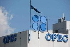 OPEC需求预测 地缘政治危机紧张助推原油价格上涨
