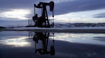【原油早报】美国原油四连阴 OPEC延长减产也未能提振油价