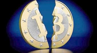 BCC挖矿难度降低收益更大 BTC未来将何去何从