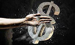 高盛放弃做多美元的交易 引发外汇市场投资者的高度关注