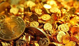 黄金在全球金融资产占比的上升将推高金价