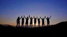 开源商业区块链联盟Hyperledger宣布了8家新成员公司加入的喜讯!