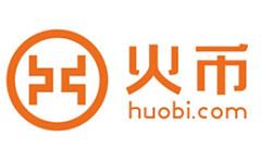 火币网今日发布新公告  将于8月22日正式上线BCC/CNY交易