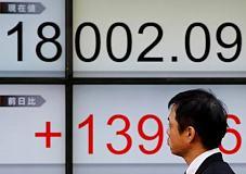 美元在2016年最后一个交易日大幅下跌 欧元上涨