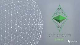 以太精典(ETC)的努力与创新,全新客户端将面世?
