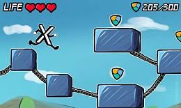 区块链应用企业CakeCodes推出BitMaker2.0 看广告奖励比特币