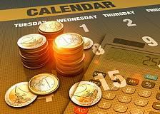 新顶级域名casino.online20万美元售出 创造了新顶级域名交易
