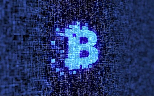 BitMEX首席执行官:牛市是真的 市场有上升的迹象 Fun twitter