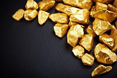 叶善诚7.10千二大关不是黄金的目的地,亚商燃宝原油能否高开低走