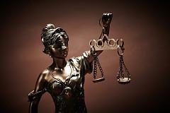 合法绑定智能合约?10家律师事务所加盟以太坊企业联盟