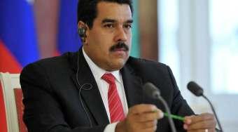 绝望的现金 导致委内瑞拉把石油资产的控制权交给俄罗斯
