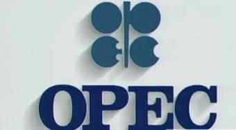 法庭命令欧佩克公开对量子石油进行法律诉讼