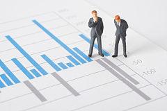 金融管理公司希望推出新的比特币ETF