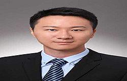 【独家专访】链之家创始人杜晓:帮助投资者挖掘百倍代币