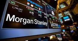 摩根士丹利:比特币仍然难以对冲通货膨胀