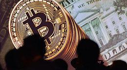 福布斯:比特币价格已超4000美元,为何仍不该冒然行动