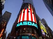 纳斯达克与SIX瑞士证券交易所达成区块链交易合作