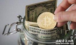 Blockchain.info将在未来8周内向客户分发比特币现金(BCC)