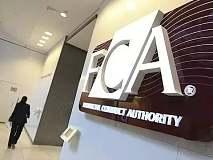 杠杆降至50倍!试看英国FCA如何带动全球监管新趋势