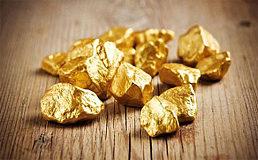 黄金依旧高位徘徊 各大机构坐不住了!