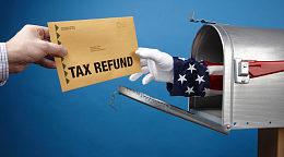 区块链可以改变纳税方式