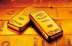 不了解纪念性金条和黄金首饰你怎么放心投资