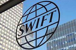 区块链金融巨头Swift在跨境支付领域取得阶段性进展