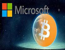 微软官方文件中称比特币为一种货币 微软Excel2017为比特币提供大力支持!
