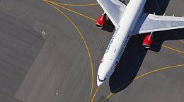 埃森哲(Accenture):航空产业可以从区块链技术中获得诸多利益