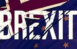 英国脱欧的不确定性持续 英镑兑美元承压下跌