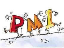 中国PMI数据高于预期 澳元/美元汇价冲破1小时图MA50