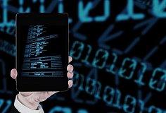 区块链+网络安全 区块链技术改革网络安全的三种方法