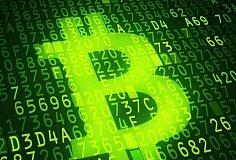 两区块链公司同推新技术 闪电网络对加密货币用户而言更有效率