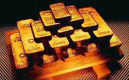 法国初选落下帷幕 黄金期货接连跌跌不休