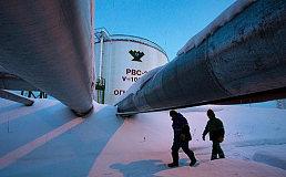 """若原油减产协议不能延长 俄罗斯或""""出卖""""减产同盟"""