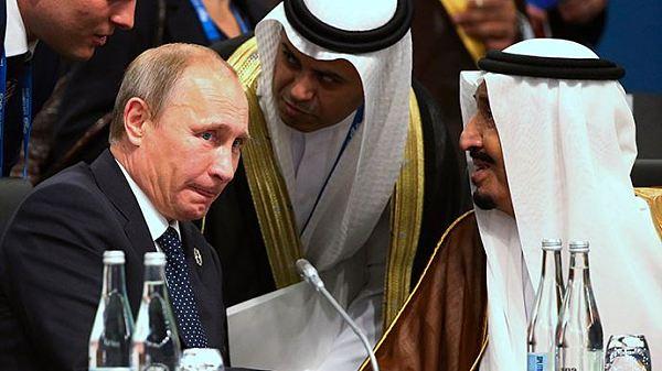 (俄罗斯连续第五个月仍然是中国最高的石油供应国)