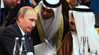 俄罗斯连续第五个月仍然是中国最高的原油供应国