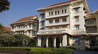 KrisEnergy对柬埔寨的封印条款阻碍了石油的发展