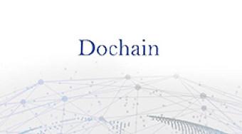 域链DOC上线7家交易平台  6小时交易量超7000万个