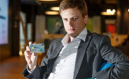 爱沙尼亚共和国以国家名义发起ICO  计划推出国家虚拟货币Estcoin