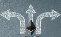 专家认为:相较于ETH 2017年比特币更有可能进行硬分叉!
