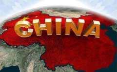 中国央行的缩表继续持稳 去杠杆决心已定
