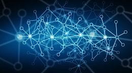 为什么大公司竞相构建区块链