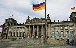 放在国外不放心 德国央行运回价值279亿美元的金条